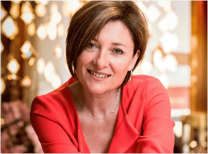 Fabienne Farneti